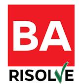 BaRisolve