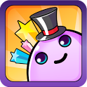 jellyjollypuzzle icon