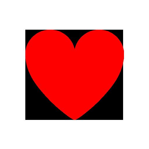 KissTube Love Messages