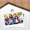 U+Box 가족앨범 - for Pad 01.05.03 Apk