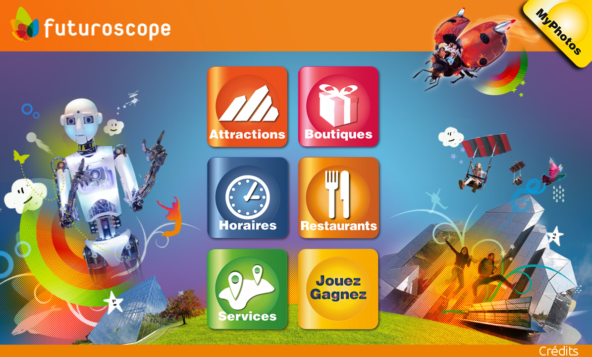 Application iOS et Android / site mobile futuroscope.mobi - Page 9 8rc-oyk7AQj3TVobV3R_DrCIInMVA9RYA5qilfrbSLQogpKsJkf0WqxezT1BKWQsLg=h900