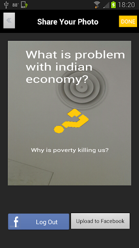 Ask India