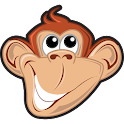 Monkey Match icon