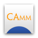 Codice Amministrativo icon