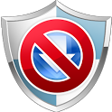 Traffic Defender icon