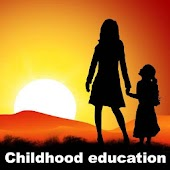 Child education