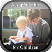Free Download Aesop's Fables for Children APK for Samsung
