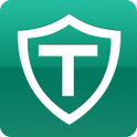 TrustGo Antivirus icon