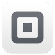 App Square Point of Sale - POS APK for Windows Phone