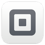 Square Point of Sale - POS 5.1