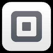 Square Register - POS