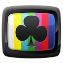 TV GO Launcher EX Theme icon