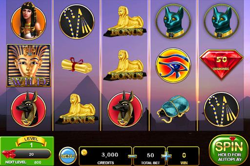 Игровые автоматы играть на деньги в рублях