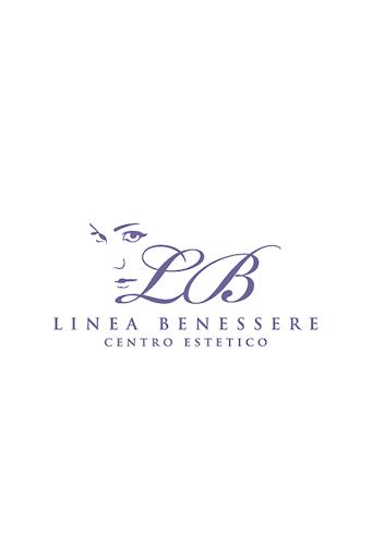 Linea Benessere