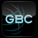 GBC Network icon