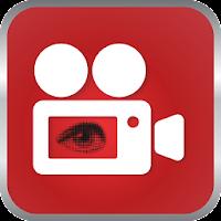 Detective Video Recorder 1.9.2