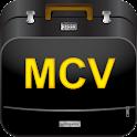 McLaren Vale – Appy Travels logo