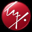 Mantri Corp App icon