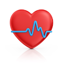 Target Heart Rate logo