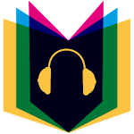 LibriVox Audio Books Supporter 9.0.4 (Paid)
