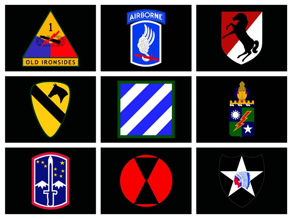us army patches   android apps on google play