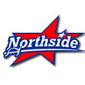 Northside High School icon