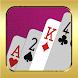 ダウトforモバイル(無料トランプ・カードゲーム)
