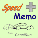 Speed Memo Plus