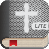 Daily Devotional Coll. (Lite)
