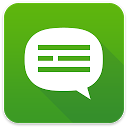 App Download ASUS Messaging - SMS & MMS Install Latest APK downloader