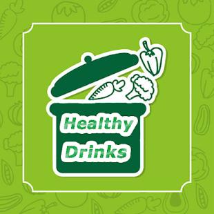 【免費健康App】健康果汁饮料的配方-APP點子