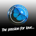 Radio Love Live icon