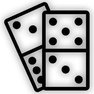 how to take score in dominoes