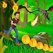 Game Jungle Castle Run APK for Windows Phone