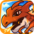 Dragon Evol.. file APK for Gaming PC/PS3/PS4 Smart TV