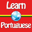 Quick and Easy Portuguese