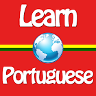 Quick and Easy Portuguese icon
