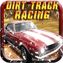 Dirt Track Racing icon