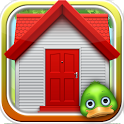Escape From Farm House icon