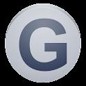 Daily Goal Tracker   Log Pro icon