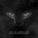 KlearKat Theme CM11/12/13 DU10 icon