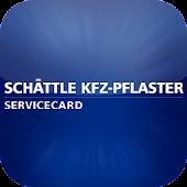 Schättle KFZ-Pflaster