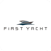 FIRST YACHT