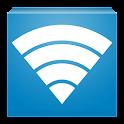 ArduRemote icon