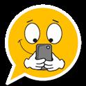 رموز واتس اب icon