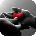 Images of Love Quotes icon
