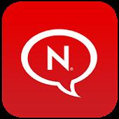 Novell Messenger
