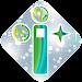 Magic Numbers - Magic Games Icon