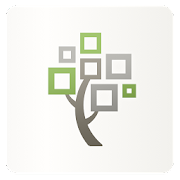 FamilySearch Tree 2.8.4 Icon