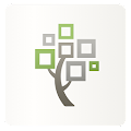 FamilySearch Tree APK